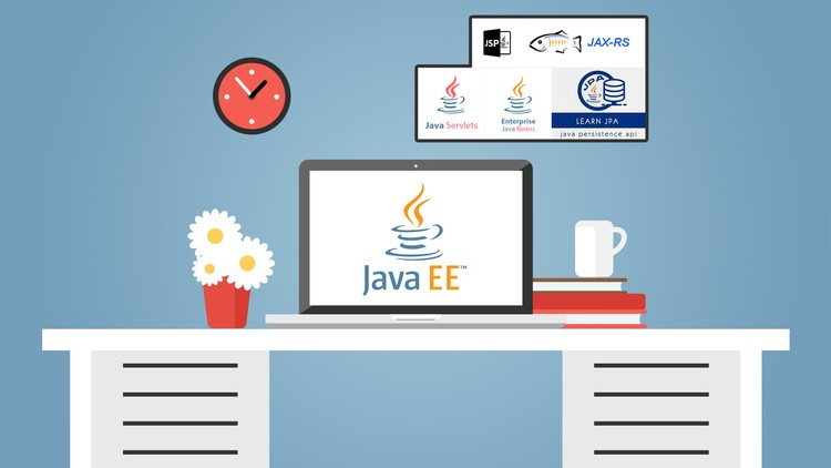 Job Oriented Java(JoJ).