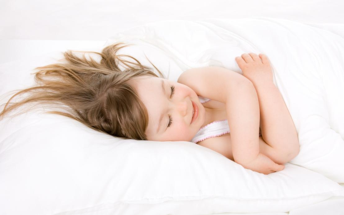 Is sleep thatimportant?